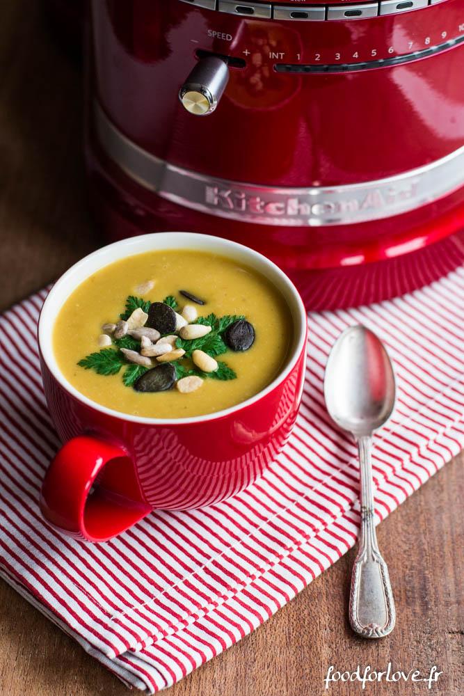 soupe butternut coco curry KA (7 sur 16)